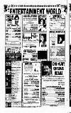Sunday World (Dublin) Sunday 23 December 1990 Page 46