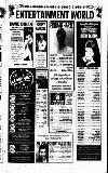 Sunday World (Dublin) Sunday 23 December 1990 Page 47