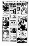 Sunday World (Dublin) Sunday 23 December 1990 Page 48