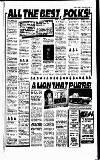Sunday World (Dublin) Sunday 23 December 1990 Page 51
