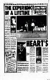 Sunday World (Dublin) Sunday 23 December 1990 Page 52
