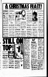 Sunday World (Dublin) Sunday 23 December 1990 Page 53