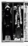 Sunday World (Dublin) Sunday 23 December 1990 Page 56