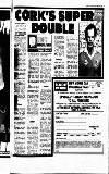 Sunday World (Dublin) Sunday 23 December 1990 Page 57