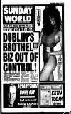 Sunday World (Dublin)