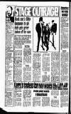 Sunday World (Dublin) Sunday 01 August 1993 Page 2