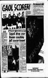 Sunday World (Dublin) Sunday 01 August 1993 Page 3