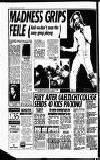 Sunday World (Dublin) Sunday 01 August 1993 Page 4