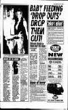 Sunday World (Dublin) Sunday 01 August 1993 Page 7