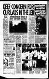 Sunday World (Dublin) Sunday 01 August 1993 Page 8