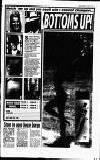 Sunday World (Dublin) Sunday 01 August 1993 Page 9