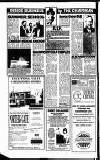 Sunday World (Dublin) Sunday 01 August 1993 Page 10