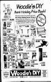 Sunday World (Dublin) Sunday 01 August 1993 Page 11