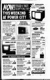 Sunday World (Dublin) Sunday 01 August 1993 Page 13