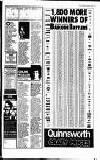 Sunday World (Dublin) Sunday 01 August 1993 Page 15