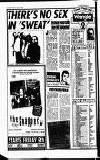Sunday World (Dublin) Sunday 01 August 1993 Page 16