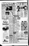 Sunday World (Dublin) Sunday 01 August 1993 Page 18