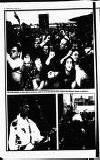 Sunday World (Dublin) Sunday 01 August 1993 Page 20