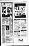 Sunday World (Dublin) Sunday 01 August 1993 Page 21