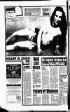 Sunday World (Dublin) Sunday 01 August 1993 Page 22