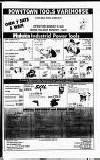 Sunday World (Dublin) Sunday 01 August 1993 Page 23