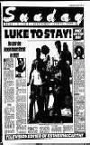 Sunday World (Dublin) Sunday 01 August 1993 Page 24