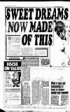 Sunday World (Dublin) Sunday 01 August 1993 Page 25