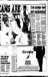 Sunday World (Dublin) Sunday 01 August 1993 Page 26