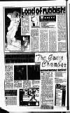 Sunday World (Dublin) Sunday 01 August 1993 Page 27