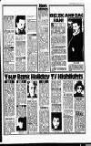 Sunday World (Dublin) Sunday 01 August 1993 Page 28