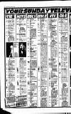 Sunday World (Dublin) Sunday 01 August 1993 Page 29