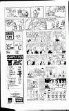 Sunday World (Dublin) Sunday 01 August 1993 Page 31