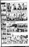 Sunday World (Dublin) Sunday 01 August 1993 Page 32