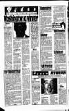 Sunday World (Dublin) Sunday 01 August 1993 Page 33