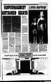 Sunday World (Dublin) Sunday 01 August 1993 Page 35