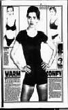 Sunday World (Dublin) Sunday 01 August 1993 Page 37