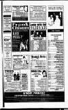 Sunday World (Dublin) Sunday 01 August 1993 Page 39