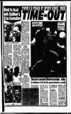 Sunday World (Dublin) Sunday 01 August 1993 Page 43
