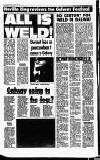 Sunday World (Dublin) Sunday 01 August 1993 Page 44