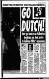 Sunday World (Dublin) Sunday 01 August 1993 Page 45