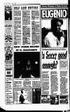 Sunday World (Dublin) Sunday 01 August 1993 Page 46
