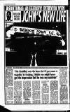 Sunday World (Dublin) Sunday 01 August 1993 Page 48