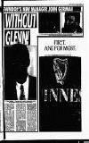 Sunday World (Dublin) Sunday 01 August 1993 Page 49