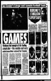 Sunday World (Dublin) Sunday 01 August 1993 Page 51