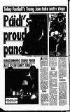 Sunday World (Dublin) Sunday 01 August 1993 Page 52
