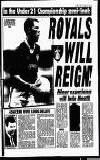 Sunday World (Dublin) Sunday 01 August 1993 Page 53
