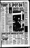 Sunday World (Dublin) Sunday 01 August 1993 Page 55