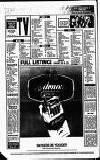 Sunday World (Dublin) Sunday 01 August 1993 Page 56