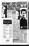 Sunday World (Dublin) Sunday 01 December 1996 Page 2