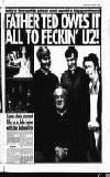 Sunday World (Dublin) Sunday 01 December 1996 Page 3